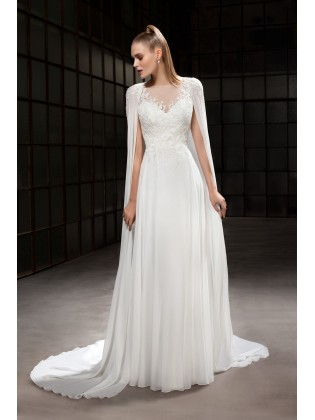 Wedding dress 7833