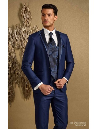 Groom suits  Diamont
