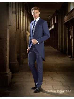 Groom suits Enzo Romano 5