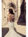 Vestido de novia Julia Kontogruni JK1855