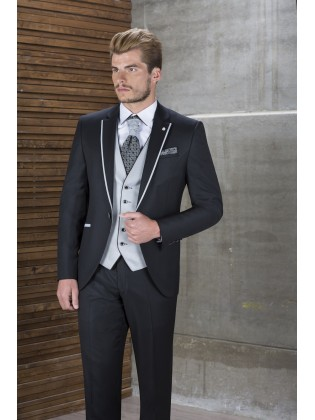Groom suit 03 - Roberto Vicentti