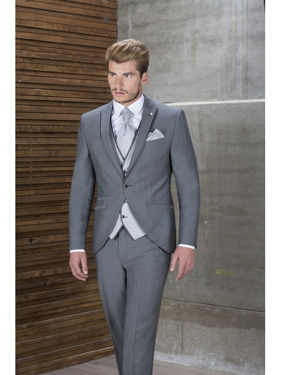 Groom suit 05 - Roberto Vicentti