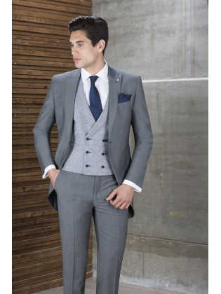 Groom suit 06 - Roberto Vicentti