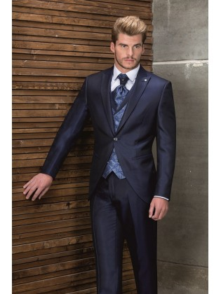 Groom suit 21 - Roberto Vicentti