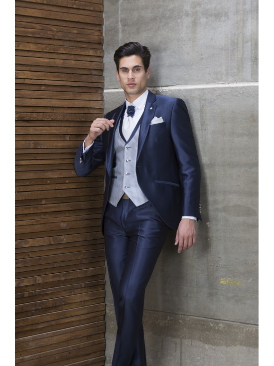 Groom suit 22 - Roberto Vicentti