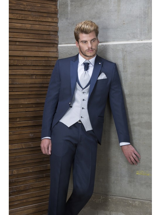 Groom suit 23 - Roberto Vicentti