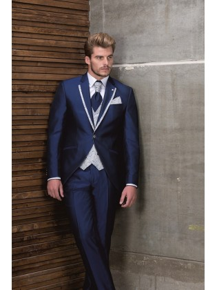 Groom suit 25 - Roberto Vicentti