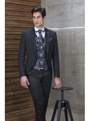 Groom suit 30 - Roberto Vicentti