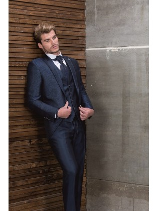 Groom suit 34 - Roberto Vicentti