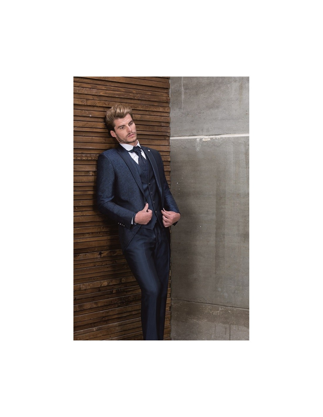 34S Men's Suits at Macy's come in all styles and sizes. Shop 34S Men's Suits and get free shipping w/minimum purchase!