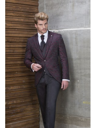 Groom suit 36 - Roberto Vicentti