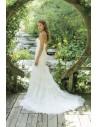 Vestidos de novia 66003 - SINCERITY