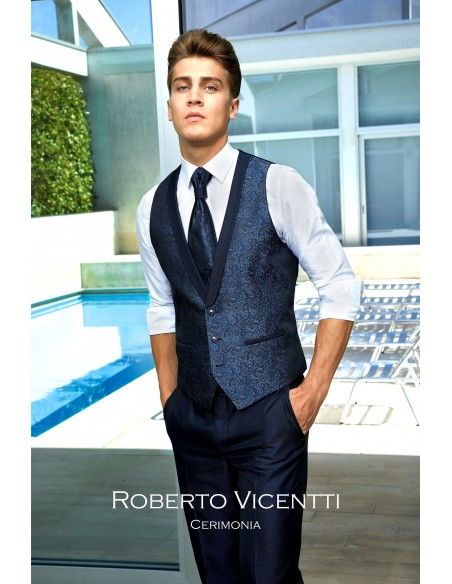 Groom suits 30.19.320 - ROBERTO VICENTTI