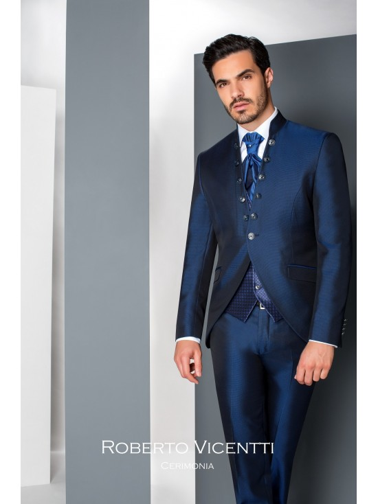 Groom suits 28.19 - ROBERTO VICENTTI