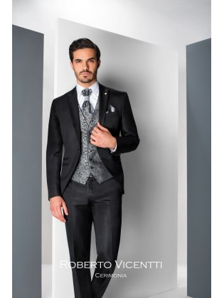 Groom suits 35.19 - ROBERTO VICENTTI