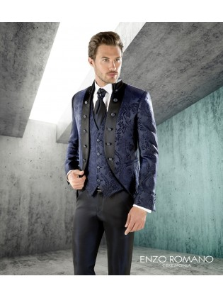 Groom suits 5107 - ROBERTO VICENTTI