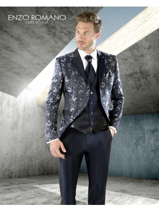 Groom suits 5216 - ROBERTO VICENTTI
