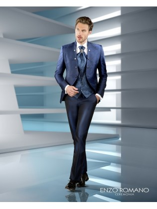Groom suits 5553 - ROBERTO VICENTTI