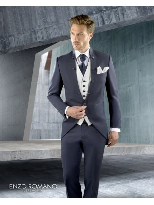 Groom suits 5745 - ROBERTO VICENTTI