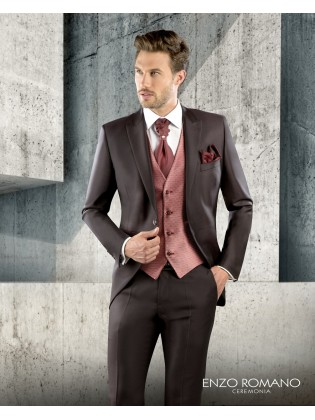 Groom suits 5834 - ROBERTO VICENTTI