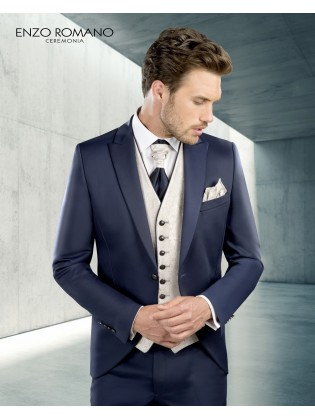 Groom suits 5899 - ROBERTO VICENTTI
