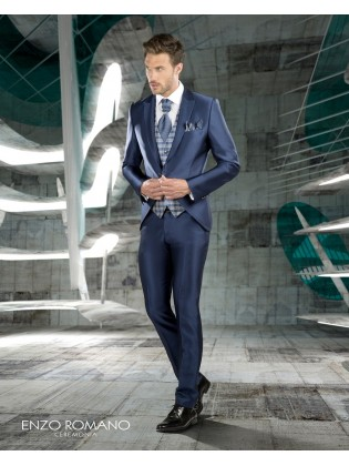 Groom suits 5939 - ROBERTO VICENTTI
