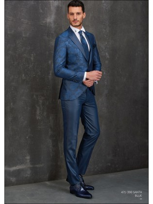 Groom suits 471-390 - ARAX GAZZO