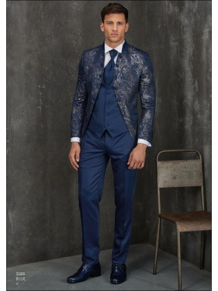 Groom suits 3188 - ARAX GAZZO