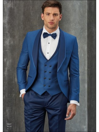 Groom suits 3227 - ARAX GAZZO