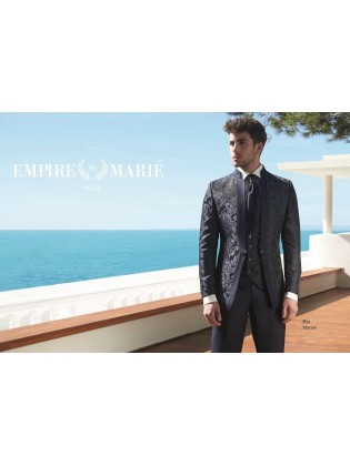 Groom suits Rio Marine - ARAX GAZZO