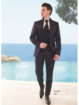 Groom suits Seville - ARAX GAZZO