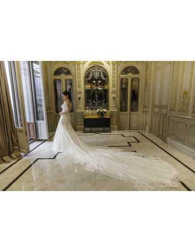 Vestidos de novia REME - SEDKA NOVIAS