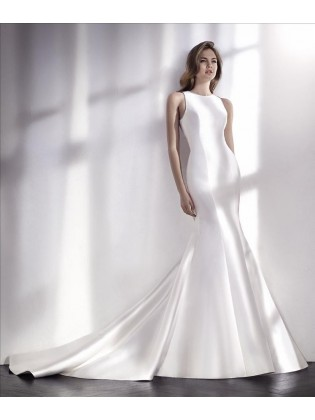 Wedding dress LIS - San Patrick Outlet