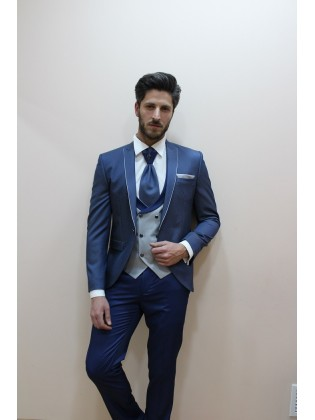 Groom suits 03-Roberto Vicentti
