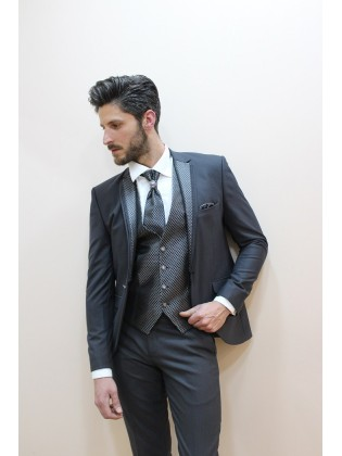Groom suits 05-Roberto Vicentti