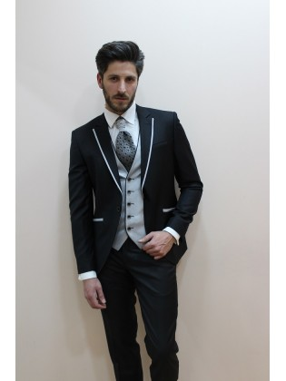 Groom suits 07-Roberto Vicentti