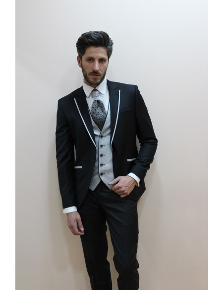 Groom suits 107-Roberto Vicentti