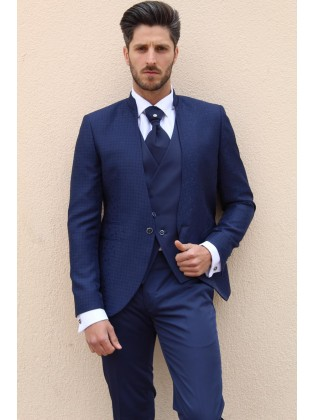 Groom suits 161518 - Sedka Novias