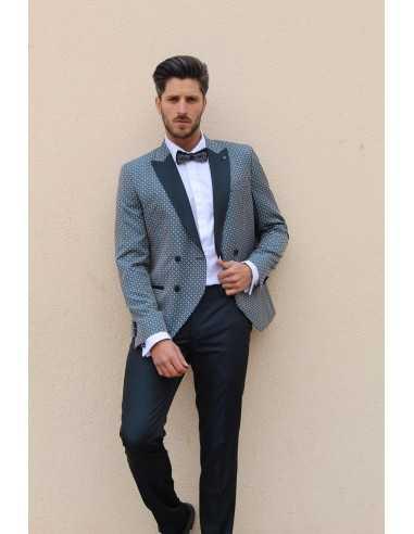 Groom suits 161523 - Sedka Novias
