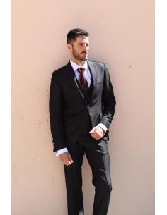 Groom suit 115 SEDKA NOVIOS