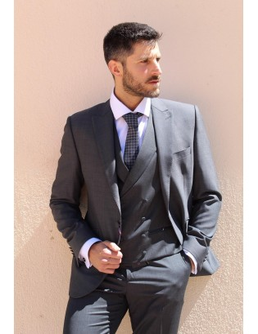Groom suit 118 SEDKA NOVIOS