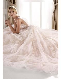 Vestidos de novia NIA2013 -...