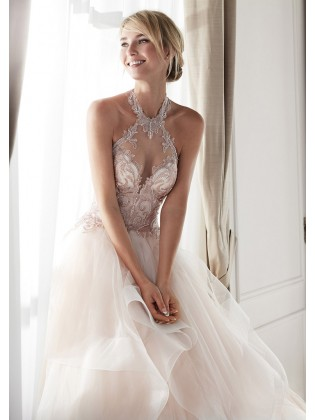 Wedding dress NIA2032 - NICOLE