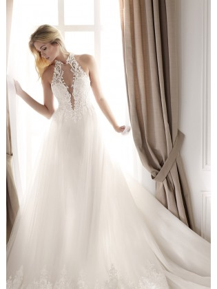 Wedding dress NIA2069 - NICOLE