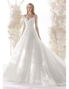 Vestidos de novia COA2006 -...