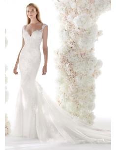 Vestidos de novia COA2037 -...