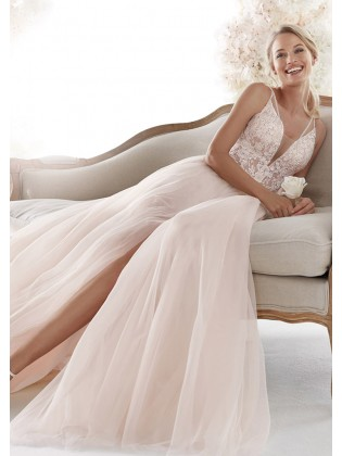 Wedding dress COA2060 - COLET