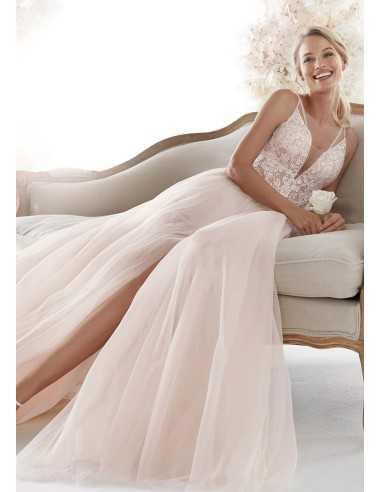 Vestidos de novia COA2060 - COLET