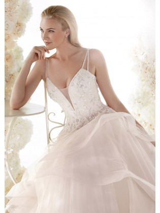 Wedding dress COA2061 - COLET