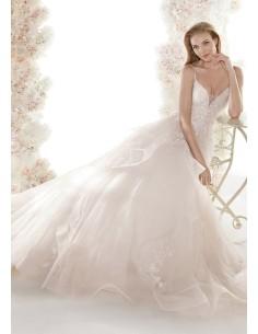 Vestidos de novia COA2066 -...